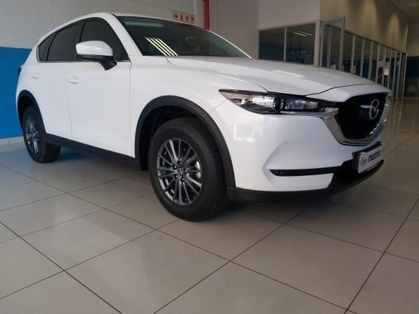 2021 Mazda CX-5 2.0 Active Auto Kwazulu Natal Durban_0