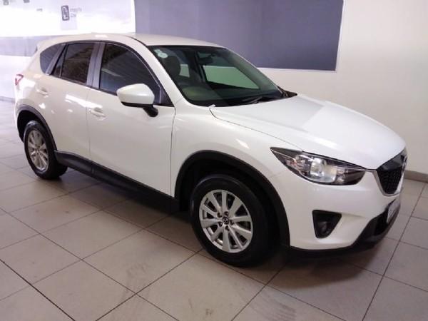 2015 Mazda CX-5 2.0 Individual At  Kwazulu Natal Durban_0