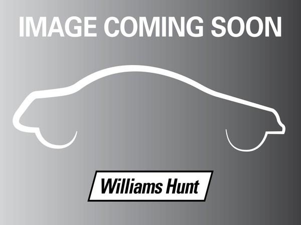2014 Chevrolet Spark Lite Ls 5dr  Gauteng Midrand_0