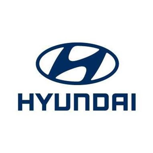 2009 Hyundai Tucson 2.0 Gls  Kwazulu Natal Hillcrest_0