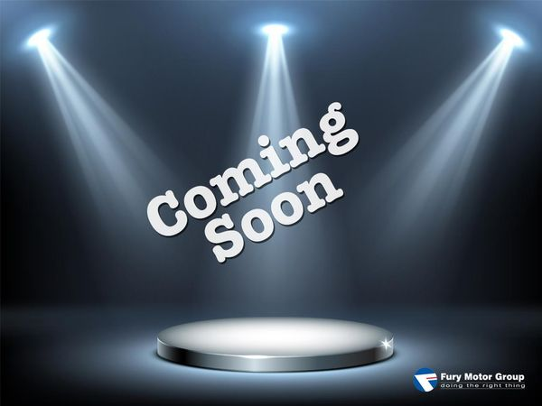 2021 Isuzu D-Max 250 HO Double Cab Bakkie Kwazulu Natal Richards Bay_0