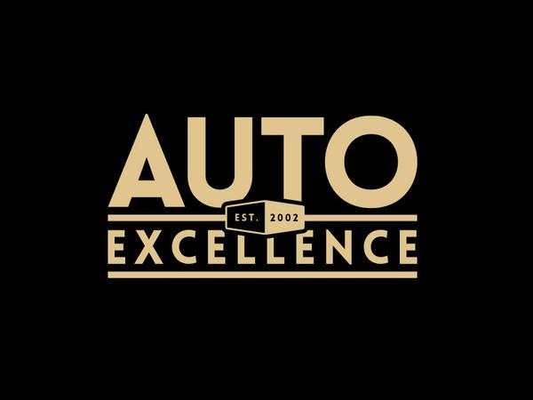 2013 Land Rover Discovery 4 3.0 Tdv6 Se  Gauteng Centurion_0