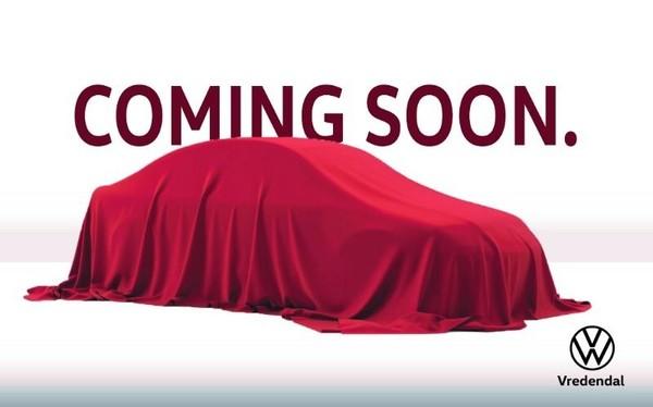 2014 Chevrolet Spark 1.2 L 5dr  Western Cape Vredendal_0