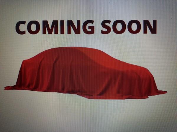 2017 Toyota Hilux 2.5 D-4d Srx Rb Pu Sc  North West Province Rustenburg_0