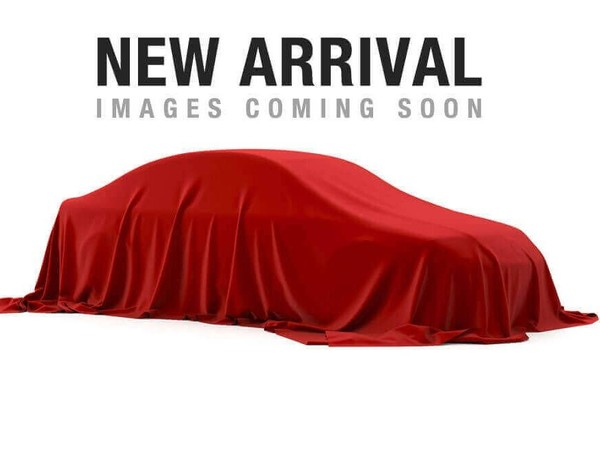 2013 Toyota Hilux 3.0 D-4d Raider Rb Pu Sc  Gauteng Pretoria_0