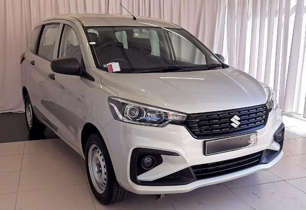 2021 Suzuki Ertiga 1.5 GA Kwazulu Natal Amanzimtoti_0