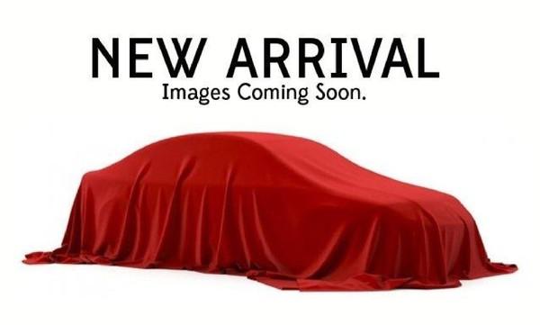 2019 Toyota Hilux 2.8 GD-6 Raider 4X4 Double Cab Bakkie Auto Limpopo Naboomspruit_0