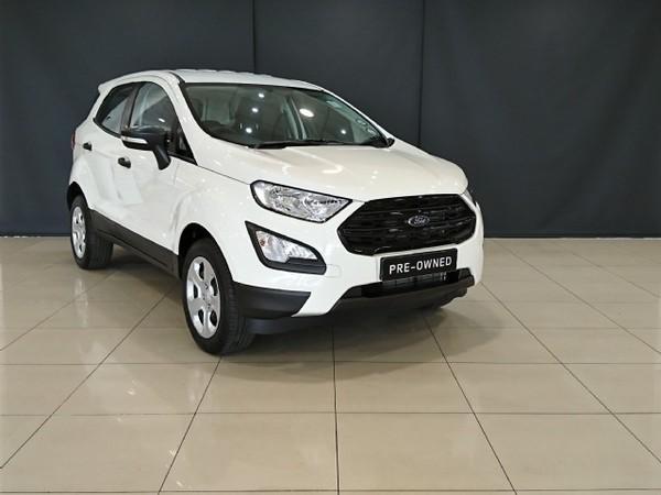 2021 Ford EcoSport 1.5TiVCT Ambiente Kwazulu Natal Umhlanga Rocks_0