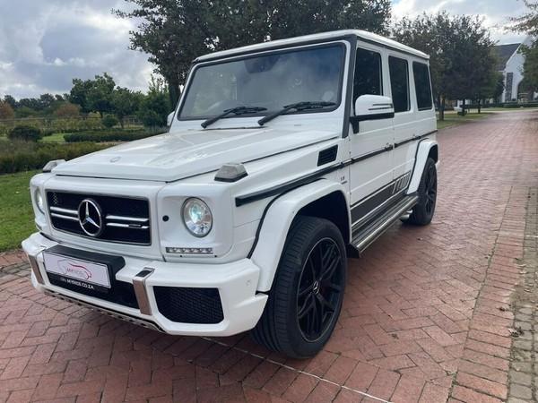2019 Suzuki Swift 1.2 GA Western Cape Paarl_0