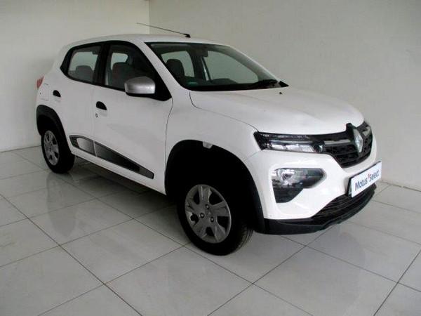 2019 Renault Kwid 1.0 Dynamique 5-Door Gauteng Germiston_0