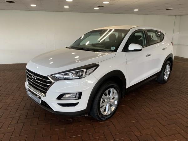 2018 Hyundai Tucson 2.0 Premium Auto Kwazulu Natal Umhlanga Rocks_0
