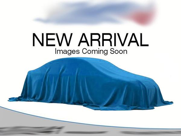 2021 Toyota Hilux 2.8 GD-6 RB Raider Auto Double Cab Bakkie Mpumalanga Nelspruit_0