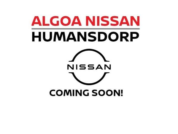 2015 Ford Ranger 2.2tdci Xl Pu Sc  Eastern Cape Humansdorp_0