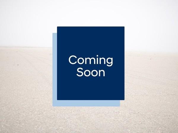 2019 Datsun Go 1.2 MID Gauteng Lenasia_0