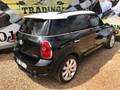2011 MINI Cooper S S All4 Countryman At  Gauteng Pretoria_3
