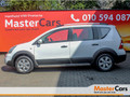 2013 Nissan Livina 1.6 Acenta X-gear  Gauteng Pretoria_1