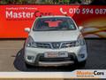 2013 Nissan Livina 1.6 Acenta X-gear  Gauteng Pretoria_4