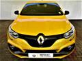 2019 Renault Megane IV RS 280 CUP 5DR Gauteng Randburg_1