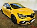 2019 Renault Megane IV RS 280 CUP 5DR Gauteng Randburg_3