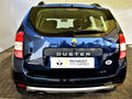 2017 Renault Duster 1.5 dCI Dynamique 4x4 Gauteng Randburg_4
