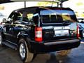 2008 Dodge Nitro 2.8 Crd Sxt At  Gauteng Roodepoort_3