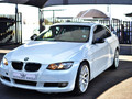 2007 BMW 3 Series 325i Coupe At e92  Gauteng Roodepoort_0