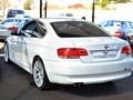 2007 BMW 3 Series 325i Coupe At e92  Gauteng Johannesburg_3
