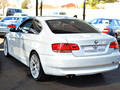 2007 BMW 3 Series 325i Coupe At e92  Gauteng Roodepoort_3