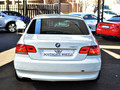 2007 BMW 3 Series 325i Coupe At e92  Gauteng Johannesburg_4