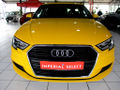 2018 Audi A3 1.0 TFSI Western Cape George_1