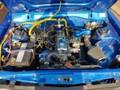 2004 Nissan 1400 Bakkie Champ b01 Pu Sc  Gauteng Pretoria_4