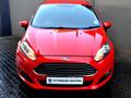 2013 Ford Fiesta 1.0 Ecoboost Trend 5dr  Gauteng Pretoria_3