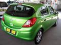 2014 Opel Corsa 1.4 Essentia 5dr  Limpopo Polokwane_2