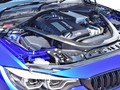 2019 BMW M4 CS Coupe M-DCT Gauteng Pretoria_4