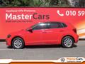 2018 Volkswagen Polo 1.0 TSI Comfortline Gauteng Pretoria_2
