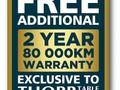 2020 Suzuki Vitara 1.6 GL Auto Western Cape Table View_1