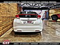 2012 Honda Civic 1.8 Vxi At  Gauteng Pretoria_4