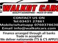 2018 Ford Ranger 2.2TDCi XL Double Cab Bakkie Kwazulu Natal Newcastle_1