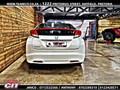 2012 Honda Civic 1.8 Vxi At  Gauteng Pretoria_4