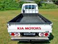 2015 Kia K2700 Workhorse Pu Sc  Kwazulu Natal Durban North_3