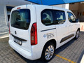 2020 Opel Combo Life Enjoy 1.6TD FC PV Western Cape Somerset West_1