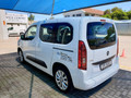 2020 Opel Combo Life Enjoy 1.6TD FC PV Western Cape Somerset West_2