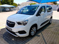 2020 Opel Combo Life Enjoy 1.6TD FC PV Western Cape Somerset West_3