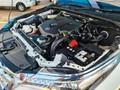 2018 Toyota Fortuner 2.8GD-6 4X4 Auto Gauteng Centurion_2