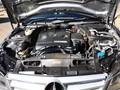 2012 Mercedes-Benz C-Class C180 Be Estate Avantgarde At  Gauteng Johannesburg_1