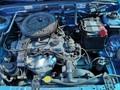2003 Mazda 323 130 Sting  North West Province Brits_4