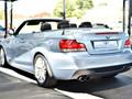 2011 BMW 1 Series 135i Convertible At  Gauteng Johannesburg_3
