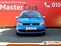 2017 Volkswagen Polo Vivo CITIVIVO 1.4 5-Door Gauteng Pretoria_1