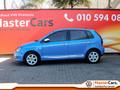 2017 Volkswagen Polo Vivo CITIVIVO 1.4 5-Door Gauteng Pretoria_2