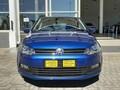 2020 Volkswagen Polo Vivo 1.6 Highline 5-Door Gauteng Midrand_1